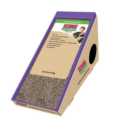 [product vendor],Incline Cat Scratcher,Cat