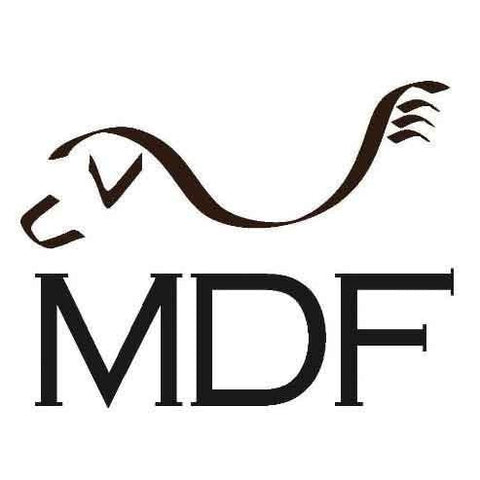 MDF Mountain Dog Food Manitoba