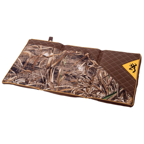 Browning Dog Crate Pad