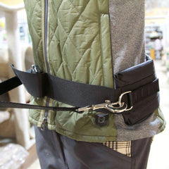 [product vendor],Ski-Joring Belts, Lines & Sets,Dog