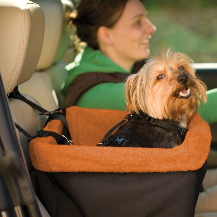 Product VendorSkybox Booster SeatDog