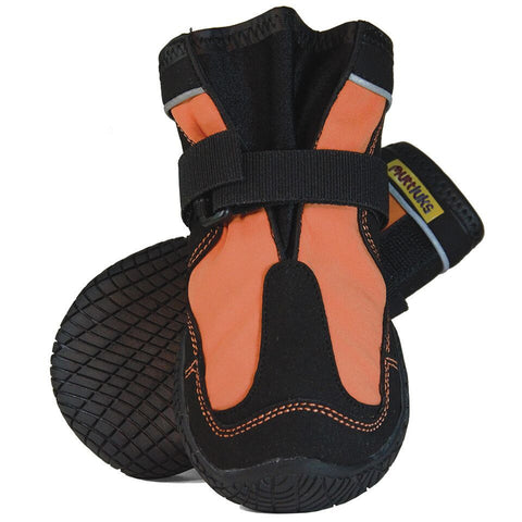 [product vendor],Snow Mushers Winter Boots,Dog
