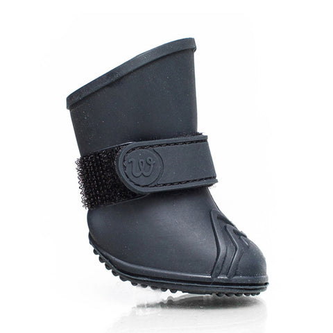 [product vendor]Wellies Dog BootsDog