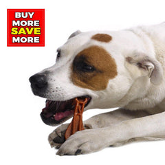 Natural Dog Chews