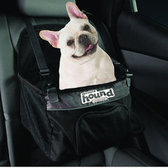 [product vendor],PupBoost Car Booster Seat,Dog