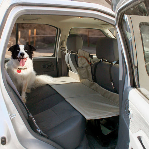 [product vendor],Backseat Bridge Seat Extender,Dog