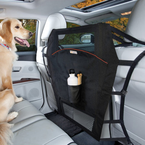 [product vendor],Backseat Barrier,Dog