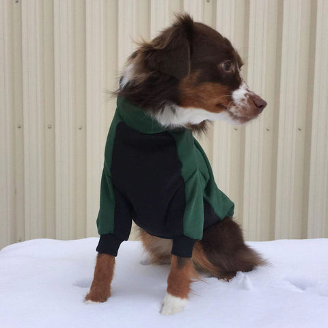 Caniswear Bawa Dog Jacket