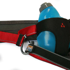 [product vendor]Hands-Free Excursion Running BeltDog