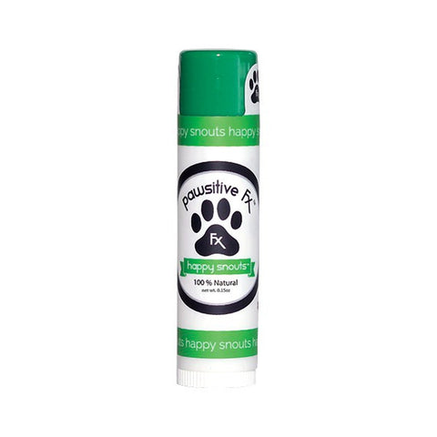 [product vendor],Happy Snouts Dry Nose Butter,Dog