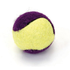 [product vendor],Rascals Cat Toys,Cat