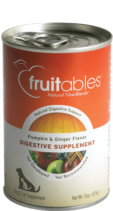 Digestive Supplement