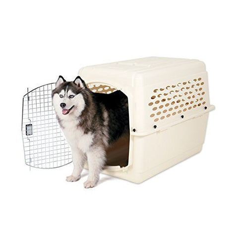 [product vendor],Vari Kennel Plastic Crate,Dog