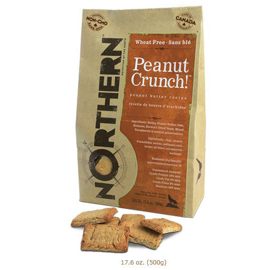 [product vendor],Wheat Free Biscuit,Dog