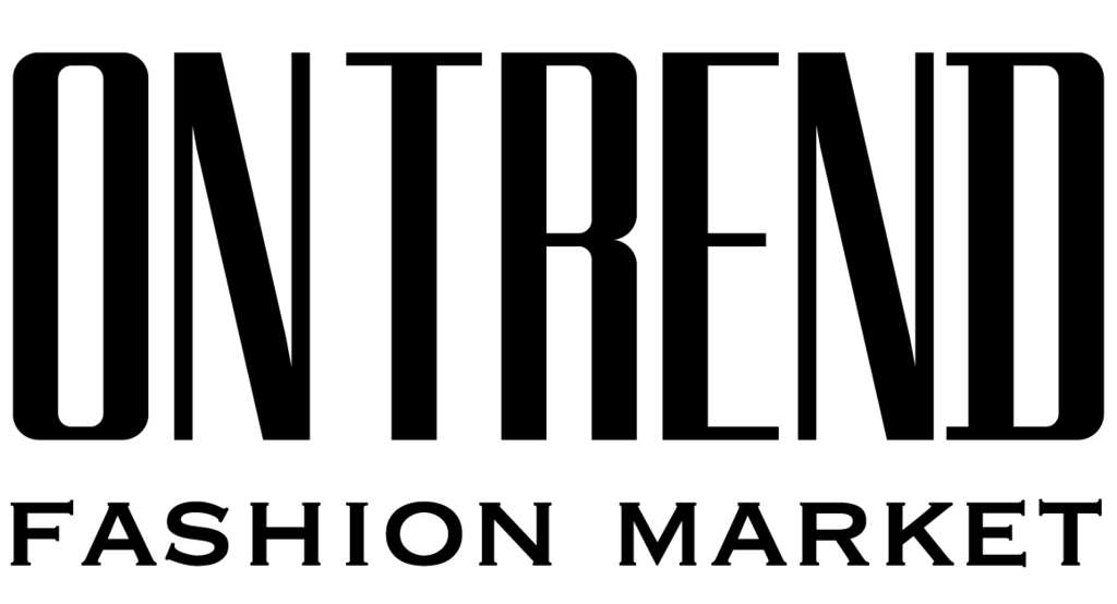 On Trend Fashion Market