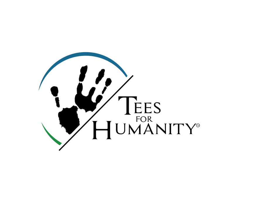 Tees For Humanity Gift Cards - TeesForHumanity