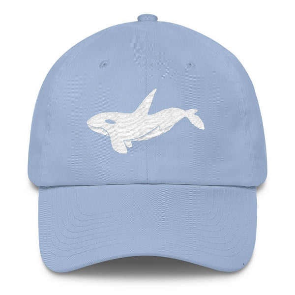 ORCA Cotton Cap