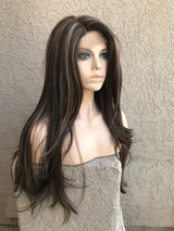Kalua Lace Front Wig