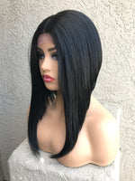 Beloved Lace Front Wig