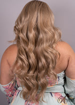 Garland Lace Front Wig