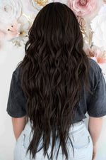Mila Lace Front Wig (Free Part)