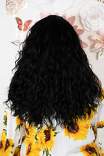 Muneca Lace Front Wig