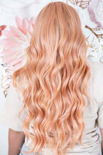 Romana Lace Front Wig