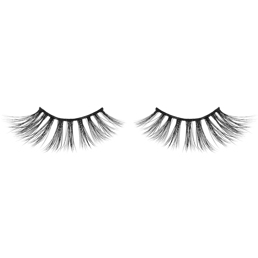 Kind 3D Mink Lashes