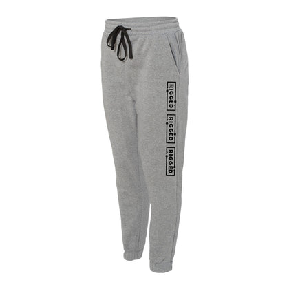 Rigged Joggers
