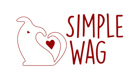 simplwag contact us