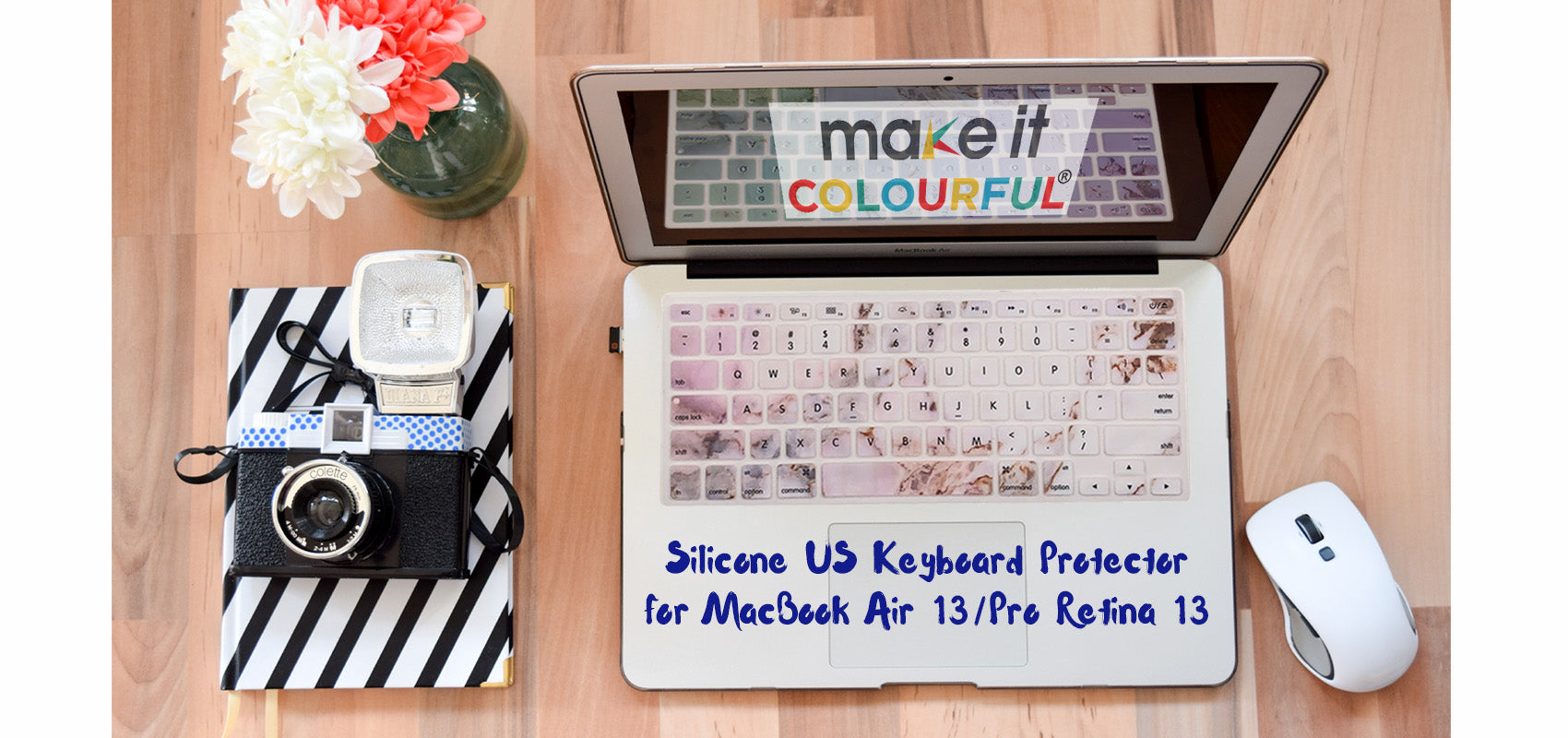 Macbook Case Collection Digital Accessories Make It Colourful Keyboard Protector Silicone 14 Inch Which One