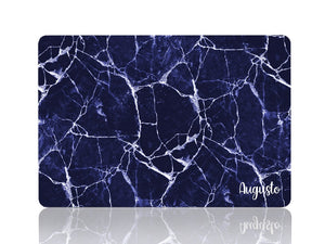Black Marble - Make it COLOURFUL®