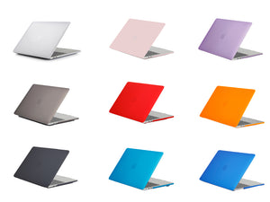 Customize MacBook Case: Customize Your Own MacBook Hardcover - Make it COLOURFUL