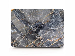Grey Marble_2 - Make it COLOURFUL