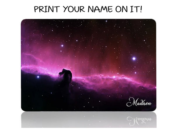 Horsehead Nebula - Make it COLOURFUL