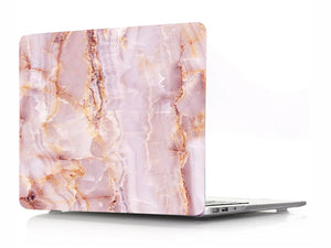 Pink Marble - Make it COLOURFUL®