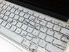 Silicone Keyboard Protectors For New MacBook Pro 13 Regular Touches or Retina 12 - Make it COLOURFUL.