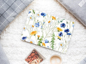 Wild Flowers Garden - Make it COLOURFUL®