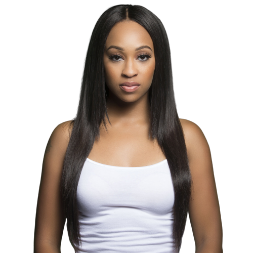 What's the difference between Closures and Frontals?