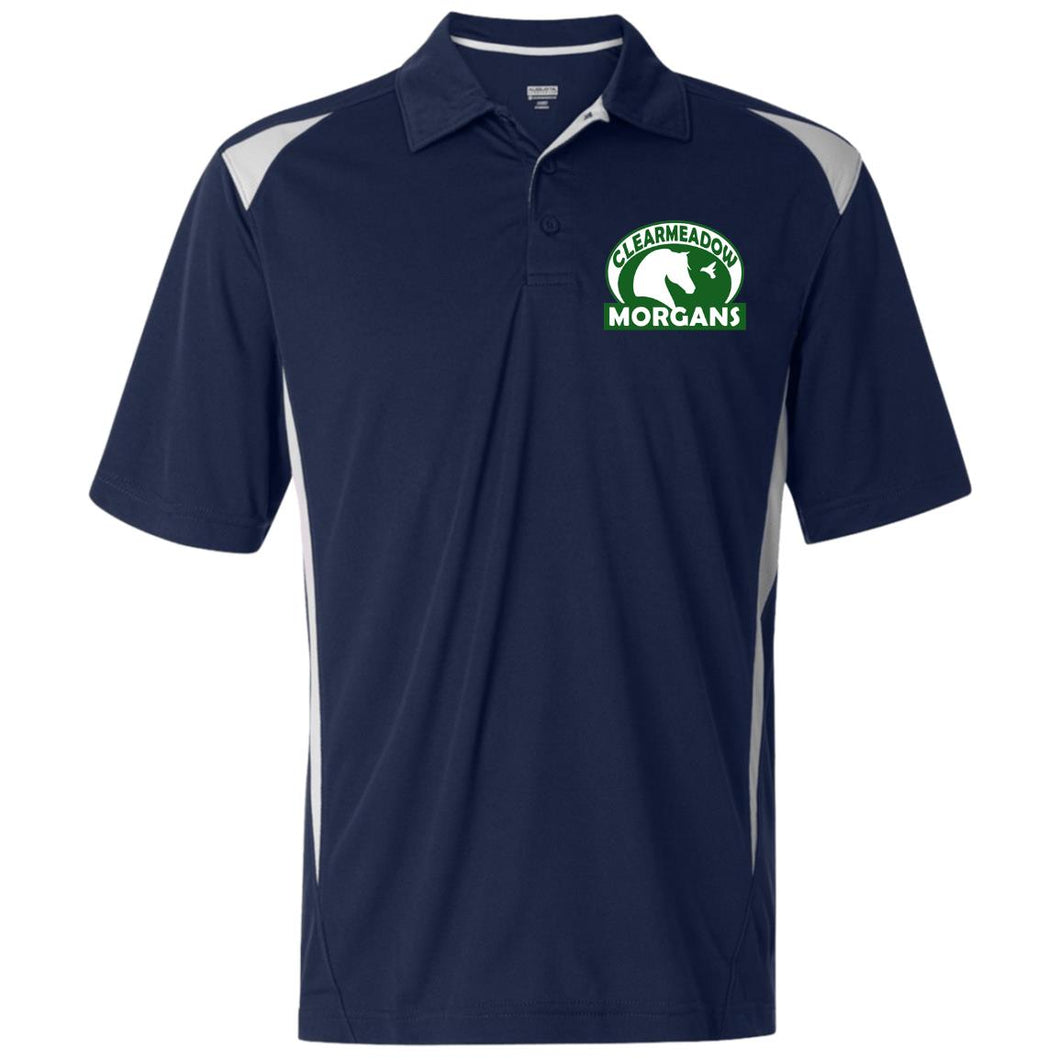 Clearmeadow Premier Sport Shirt