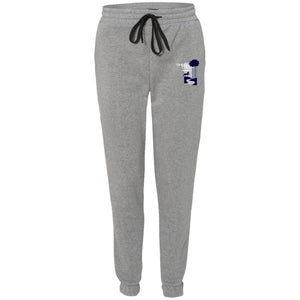 Timber Creek Adult Fleece Joggers