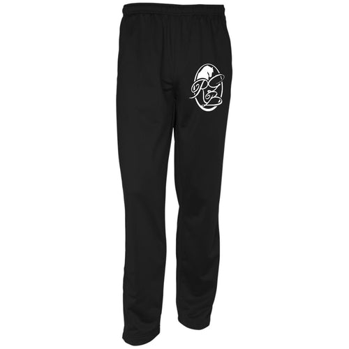 RGB Youth Warm-Up Track Pants