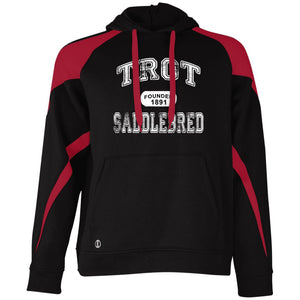Saddlebred Adult Holloway Hoodie