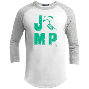 Jump Adult Sporty Jersey