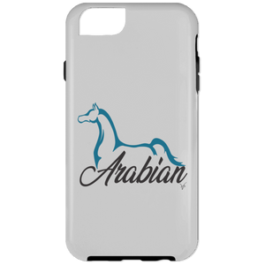 Arabian iPhone 6 Tough Case