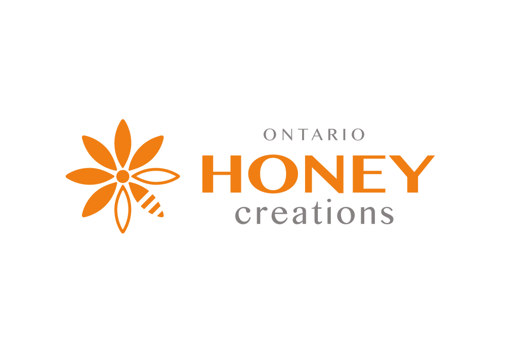 Ontario Honey Creations