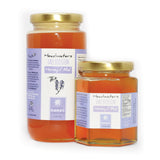 Headwaters Fall Blossom Honey