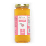Headwaters Summer Blossom Honey