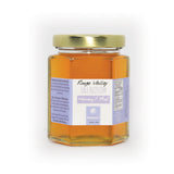 Rouge Valley Fall Blossom Honey