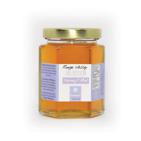 products/rougevalley-fall-honey-250g.jpg